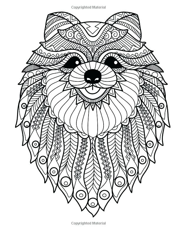 Free Stress Relief Coloring Pages At Getdrawings Free Download