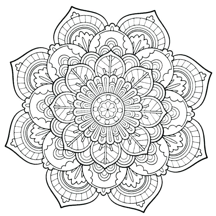736x736 Stress Relief Coloring Pages Stress Relief Coloring Pages