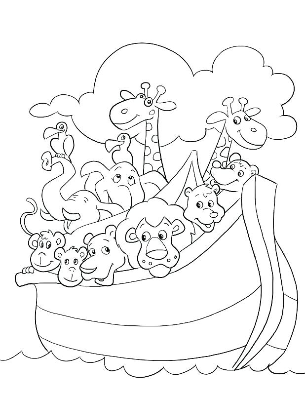 618x800 Free Sunday School Coloring Pages For Kids Free Sunday School