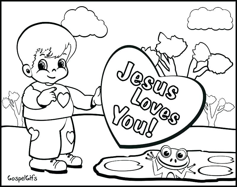 Free Sunday School Coloring Pages At Getdrawings Com Free