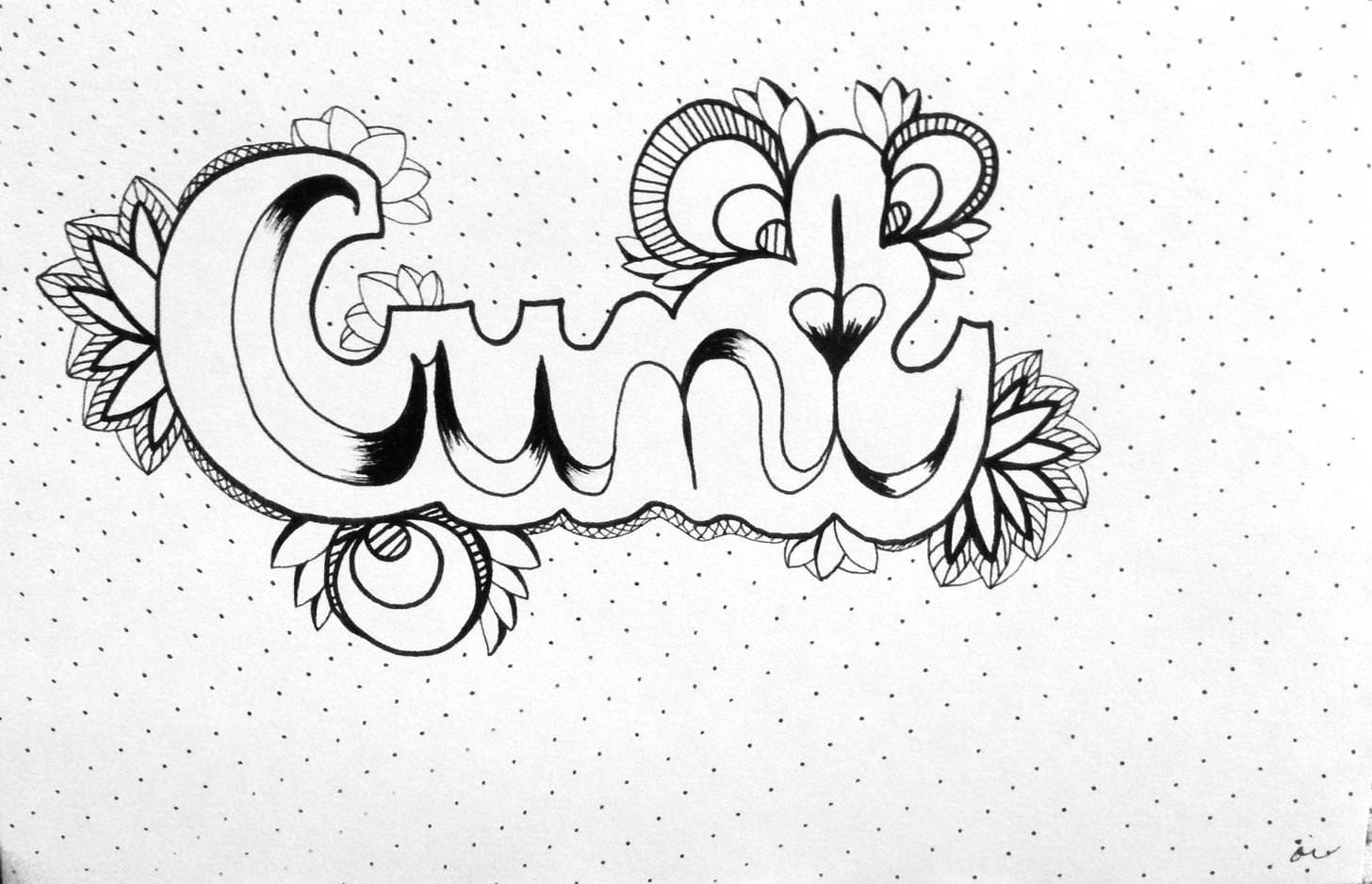 1456x938 Value Swear Word Coloring Pages Download New Book Album On Imgur