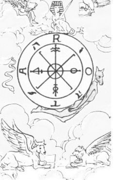 236x370 Color Your Own Tarot Card Kids Coloring Pages, Books
