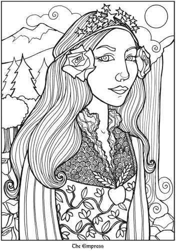 352x500 Freebie Tarot Card Images Tarot Cards, Tarot And Kids Patterns