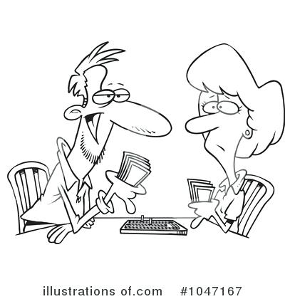 400x420 Deck Of Cards Coloring Pages