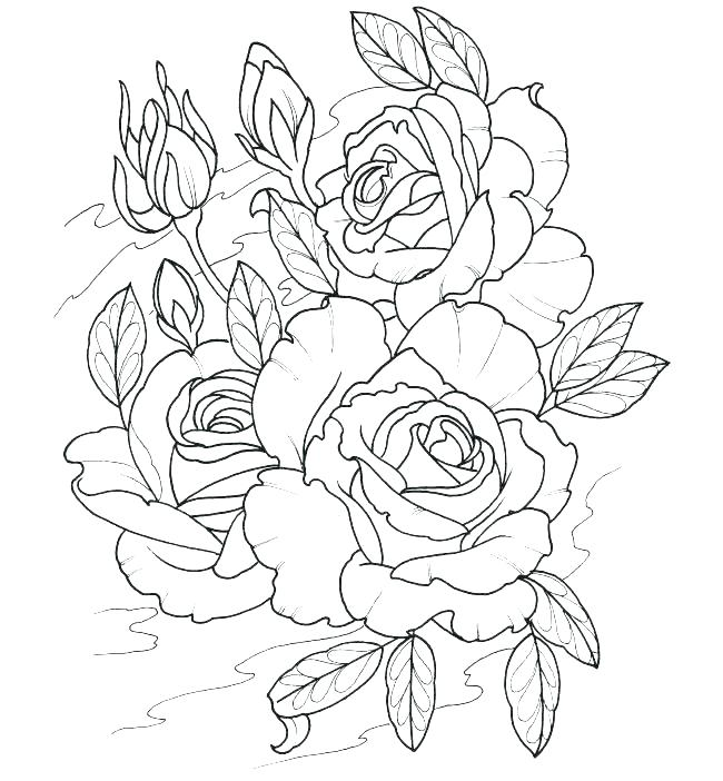 650x702 Tattoos Coloring Pages Elegant Coloring Pages Of Tattoos Free