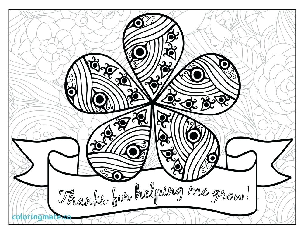 Free Teacher Coloring Pages At Getdrawings Com