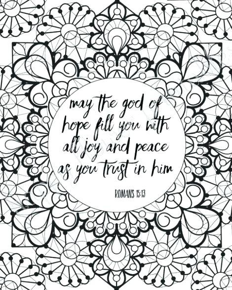 470x587 Bible Verses Coloring Pages Scripture Coloring Sheet Printable