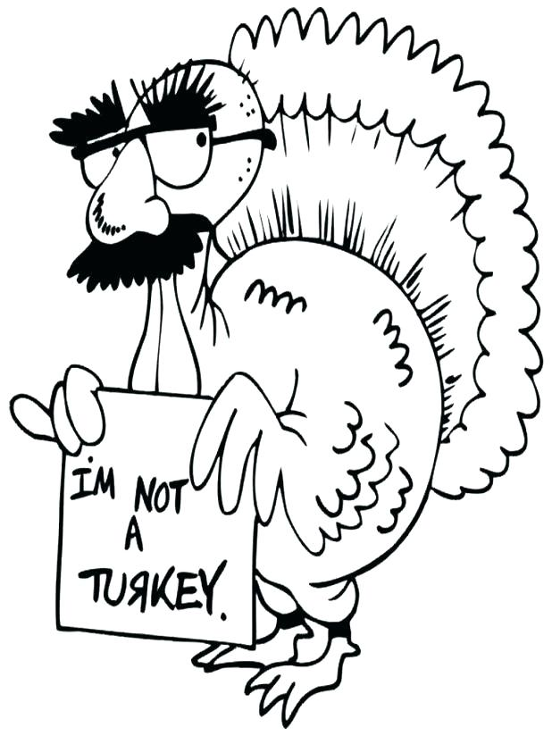 618x824 Free Thanksgiving Color