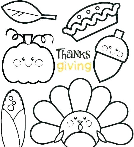 451x497 Free Thanksgiving Coloring Pages Printable Free Thanksgiving Free