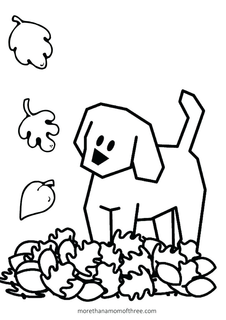 724x1025 Thanksgiving Coloring Pages Printable Free Thanksgiving Coloring