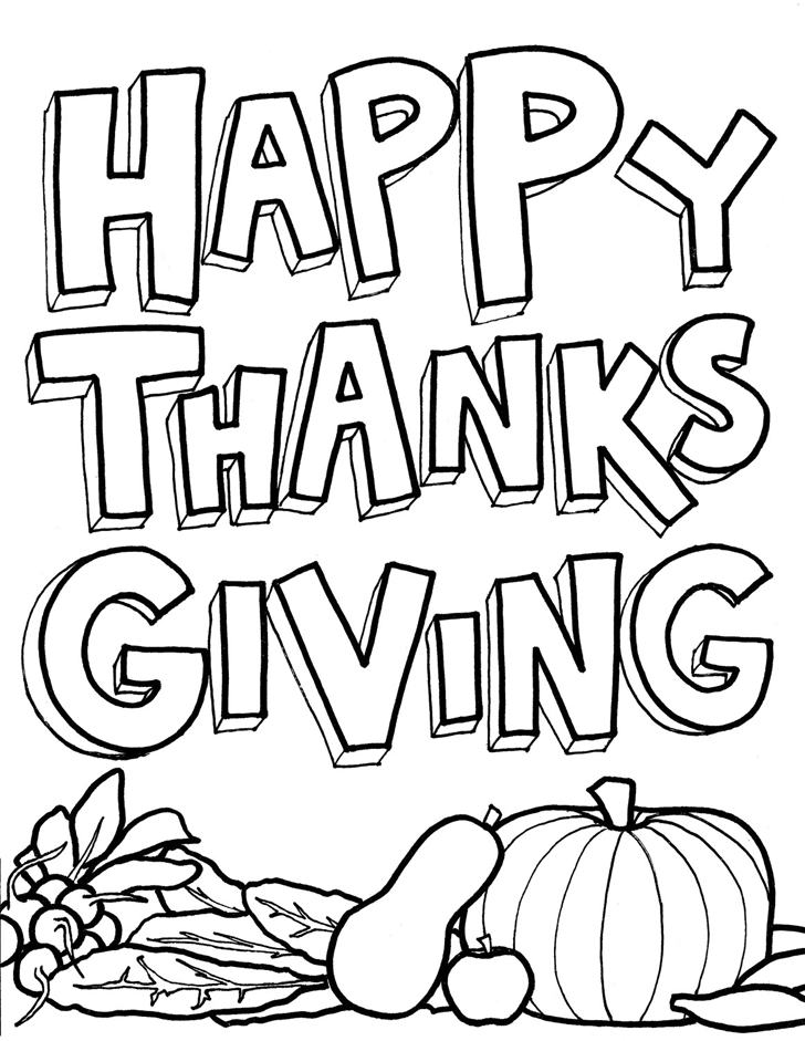 728x941 Disney Thanksgiving Coloring Pages Printables Many Interesting