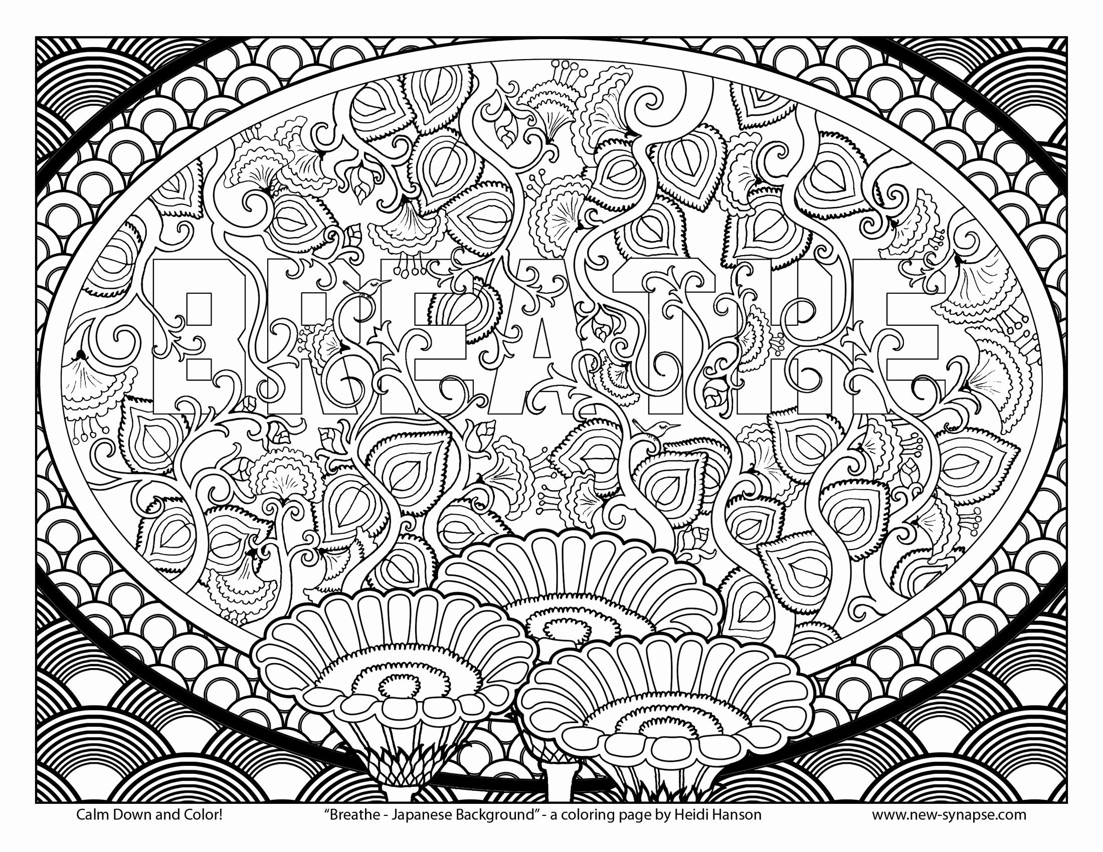 2200x1700 Coloring Pages For Year Olds Inspirational Finding Nemo Coloring