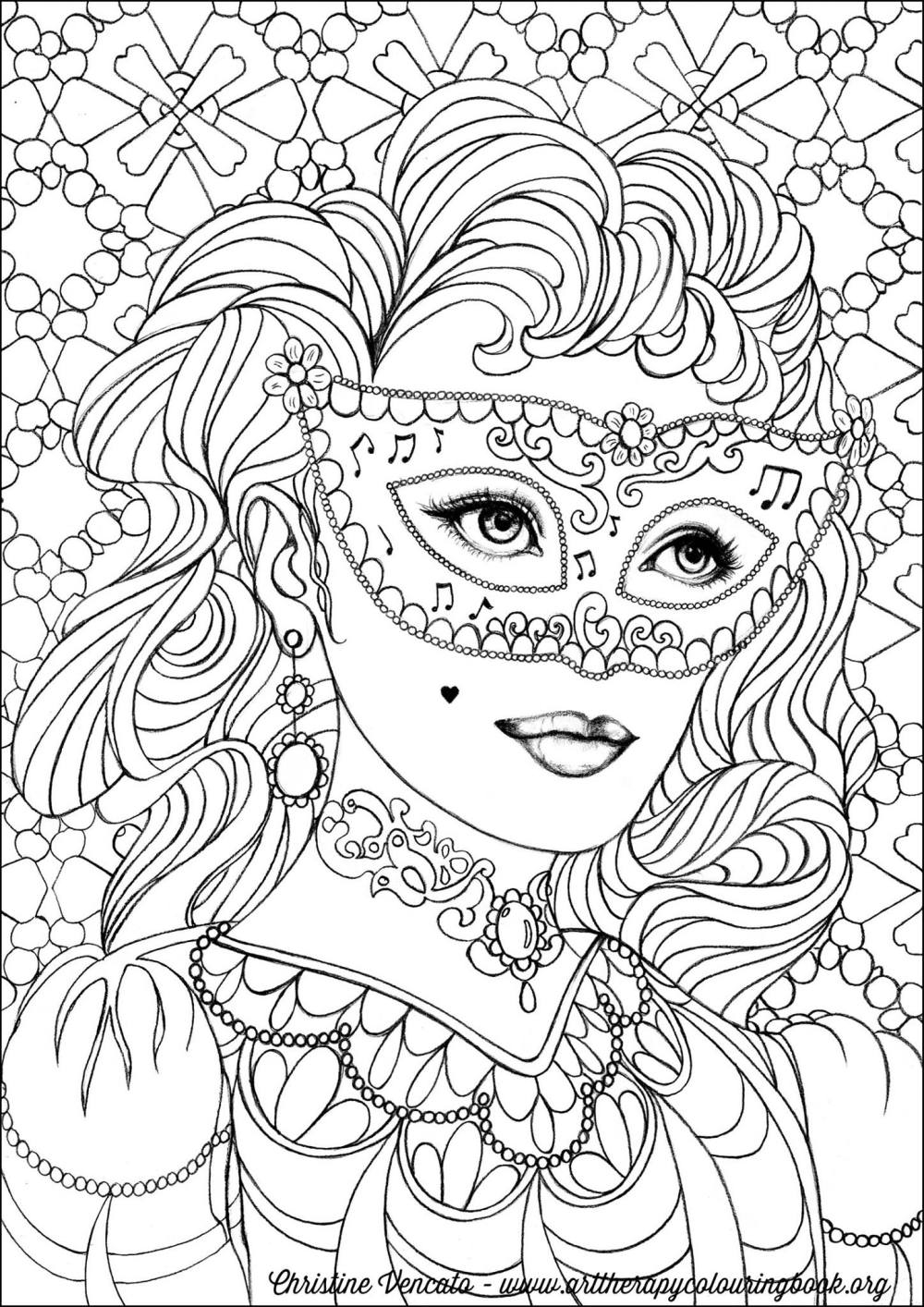 1000x1414 Fresh Advice Therapy Coloring Pages Therapeutic Psychedelic Art