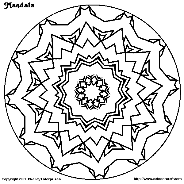 600x600 Fresh Therapeutic Coloring Pages Logo And Design Ideas
