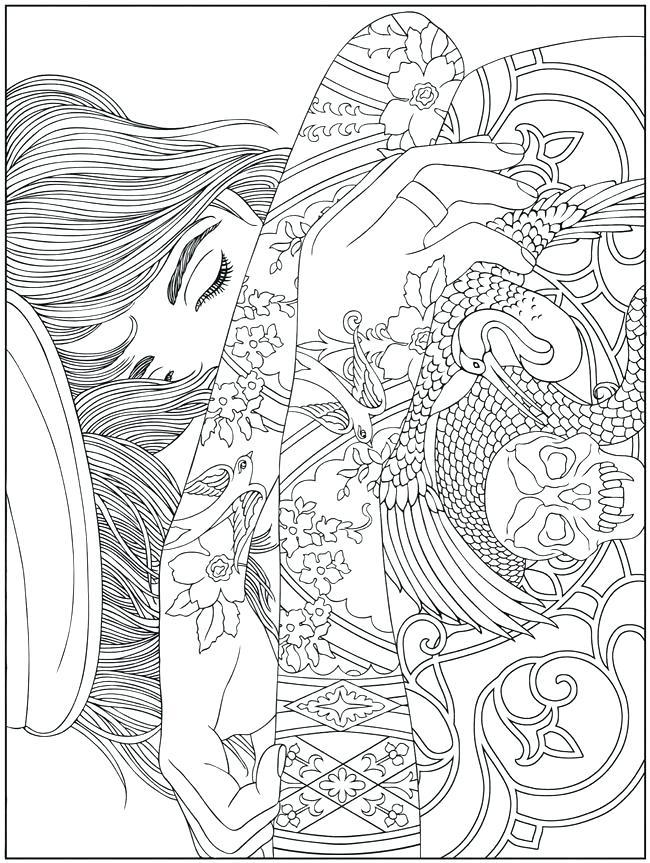 650x863 Therapy Coloring Pages Therapy Coloring Pages Printable Photograph