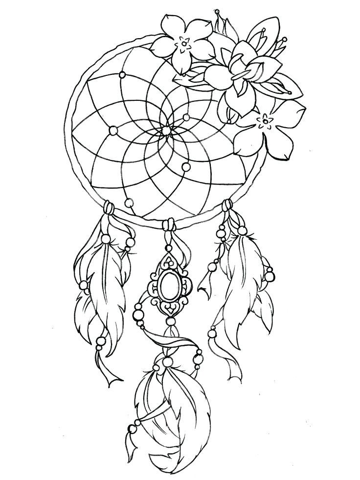 736x981 Art Therapy Coloring Pages