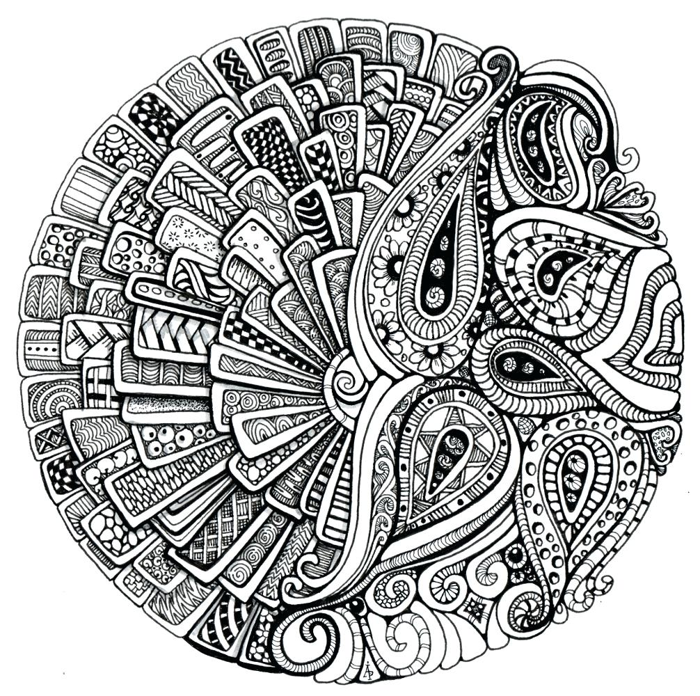 1006x1000 Coloring Page Therapeutic Coloring Pages Images About Calming