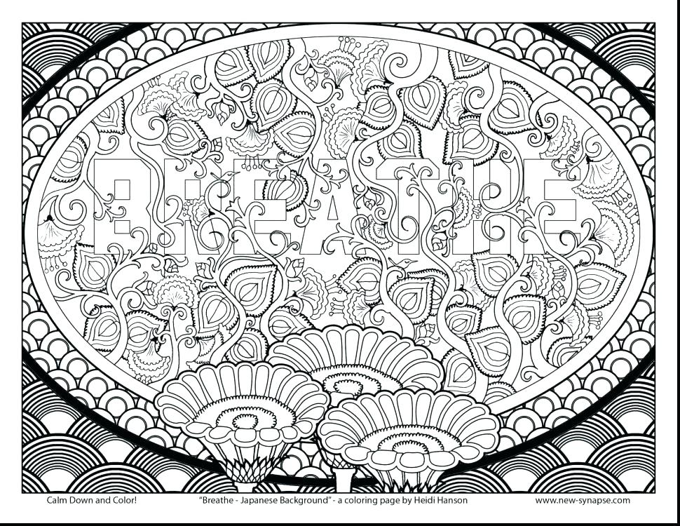 970x750 Art Therapy Coloring Pages Therapeutic Coloring Pages Beautiful