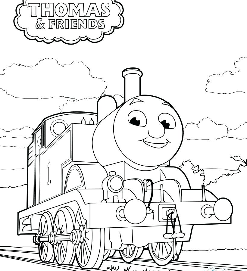 820x900 And Friends Coloring Pages Image And Friends And Friends Coloring