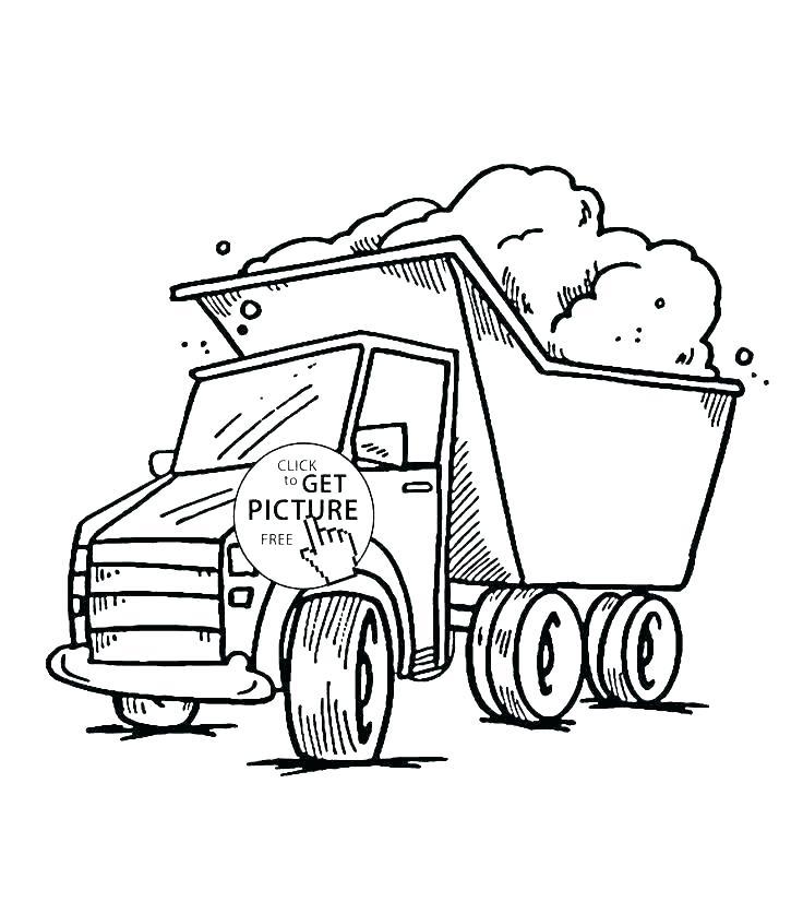 736x826 Transportation Coloring Page Transportation Transportation