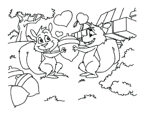 600x479 Coloring Pages Valentine Free Valentines Coloring Pages Valentines