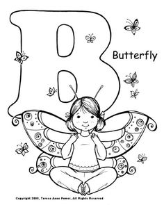 236x295 Yoga Coloring Pages To Print Best Of Free