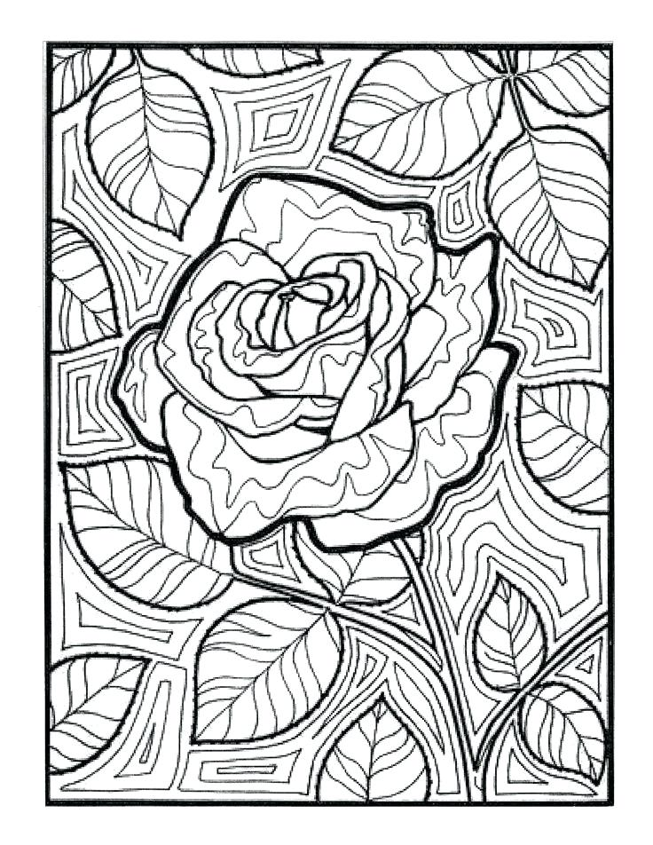 736x952 Doodle Colouring Pages Free Kids Coloring Doodle Coloring Pages