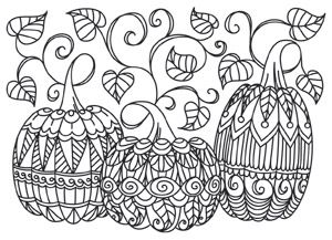 300x217 Best Free Printable Coloring Pages Images