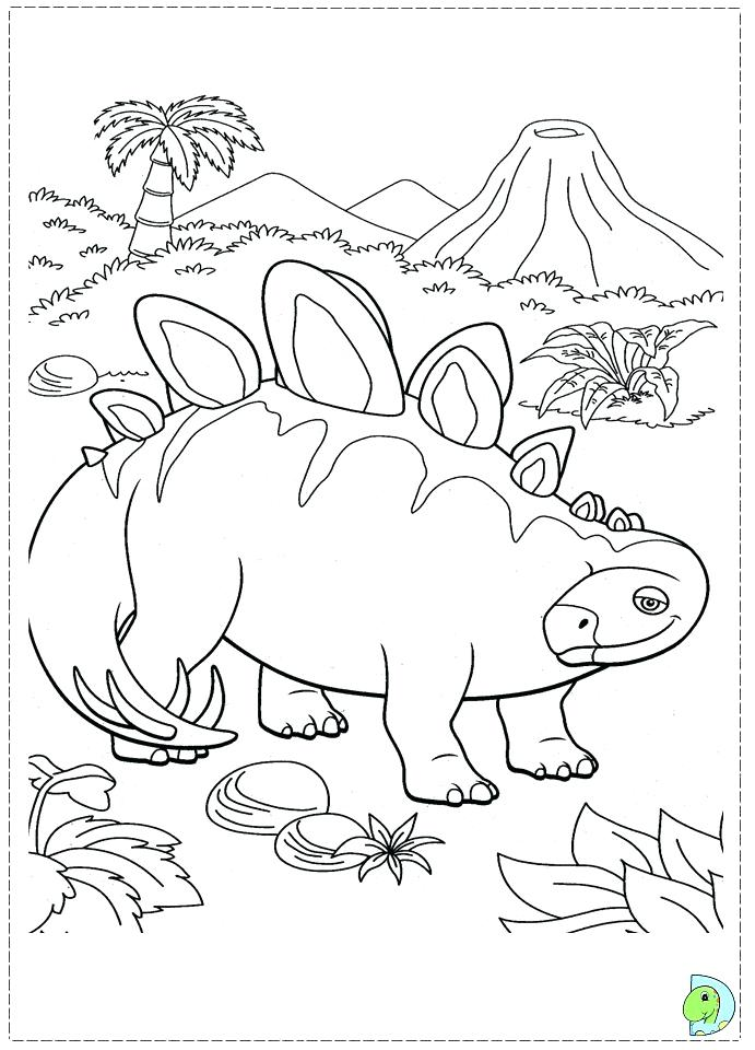 691x960 Freight Train Coloring Pages Original The Train Coloring Pages