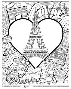 236x294 Multicultural Projects + Books France Activities For Children
