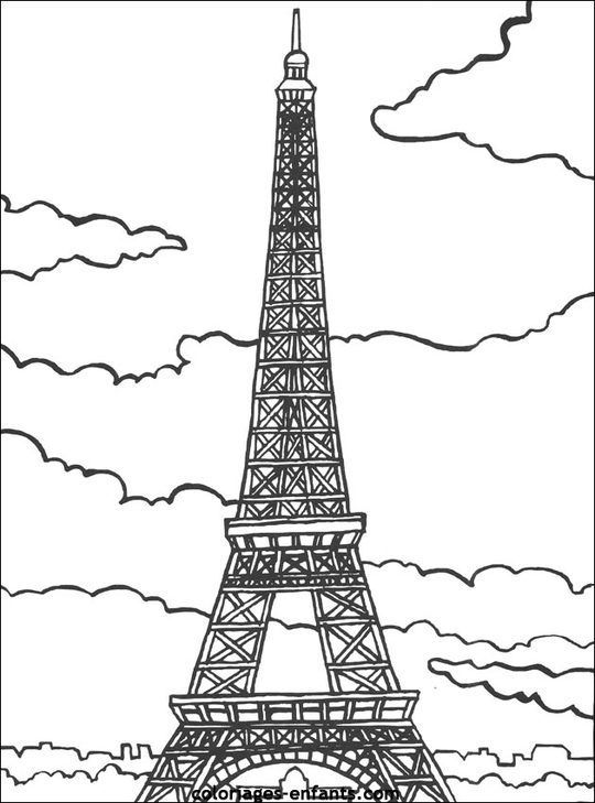 540x729 Fashion Coloring Pages Happy Bastille Day Coloring Pages