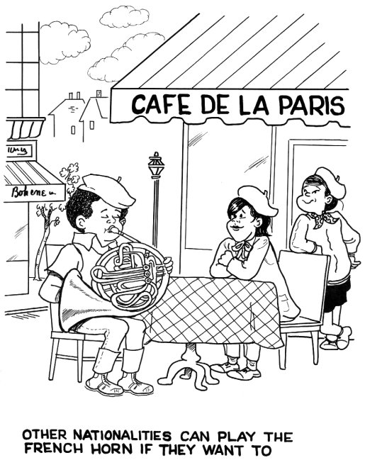 515x649 French Coloring Pages Coloring Pages Free