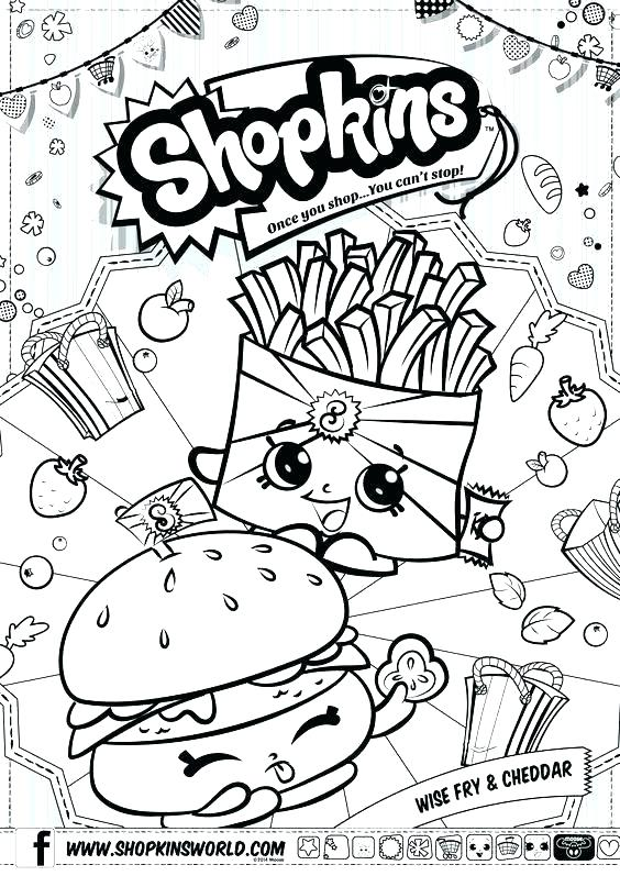 564x797 French Fries Coloring Page French Fries Coloring Page French Fries