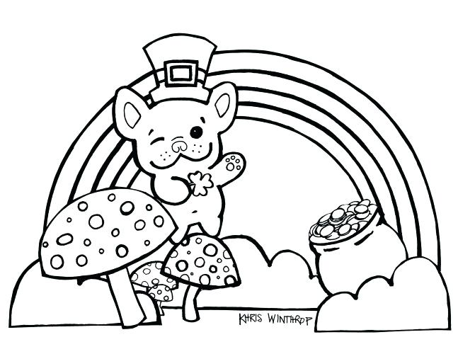 647x500 Nice French Coloring Pages Book Design For Kid Unknown Nice French