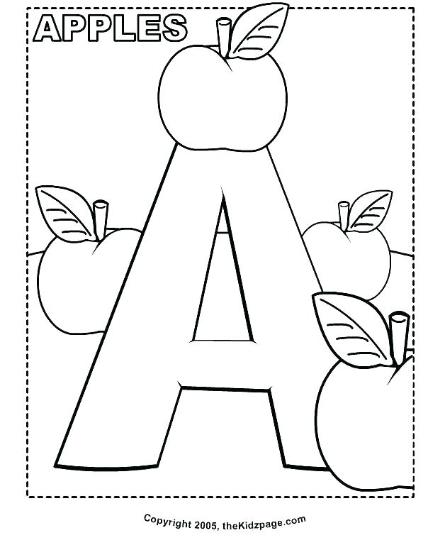 628x768 French Coloring Pages French Coloring Pages Hello Sunshine Words