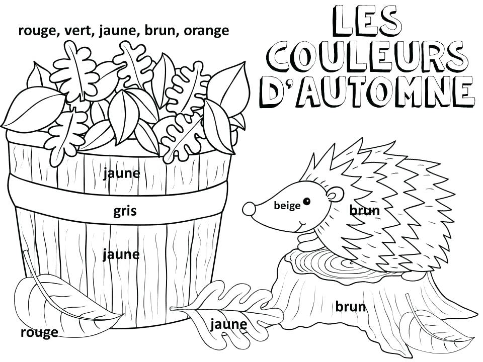 960x720 French Coloring Pages French Revolution Coloring Sheets