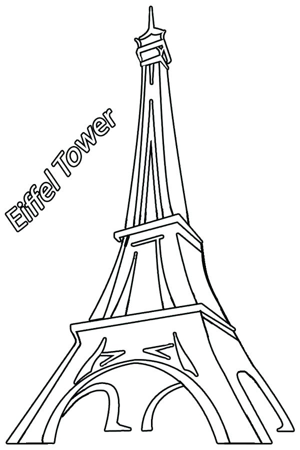 600x900 French Coloring Sheets French Coloring Books As Well As Tower