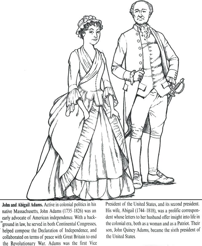 657x800 American Revolution Coloring Pages All Things John John Coloring