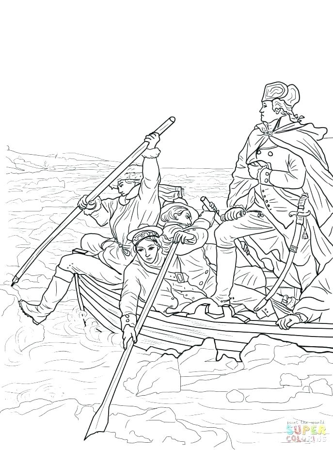 687x928 Revolutionary War Coloring Pages French Revolution Coloring Sheets