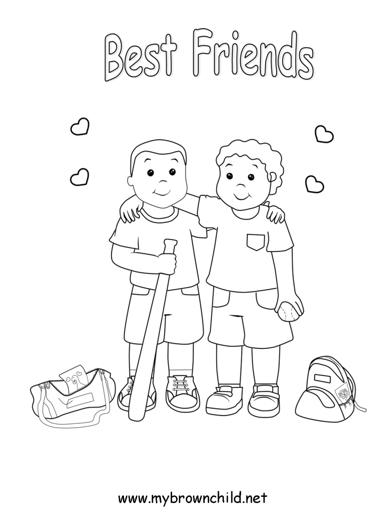 769x1024 Friendshipring Pages Stfriends Girlsendship Bestends Forever Games