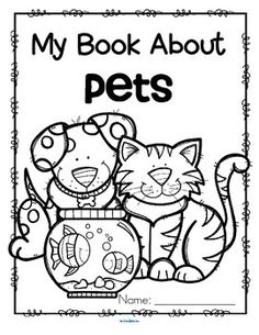 236x305 Friendship Coloring Pages For Preschool Friends Coling Pages F