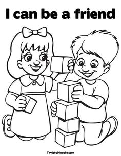 236x305 Free Printable Alphabet Coloring Pages For Kids School