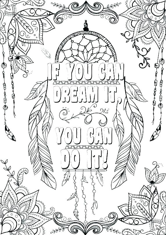 570x807 Friendship Coloring Pages Friendship Coloring Pages Friend