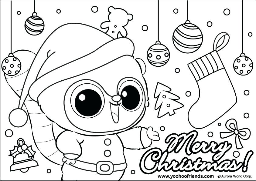 843x597 Friendship Coloring Pages Ng Pages And Friends Ng Pages Kids