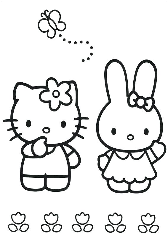 567x794 Fresh Friendship Coloring Pages And Friendship Coloring Pages