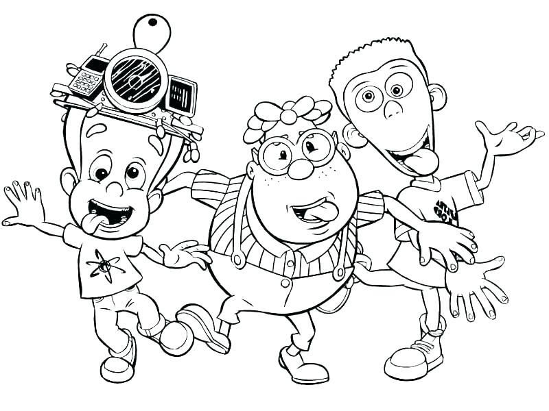 800x600 Coloring Pages Online Disney Best Friend Printable Friends Forever