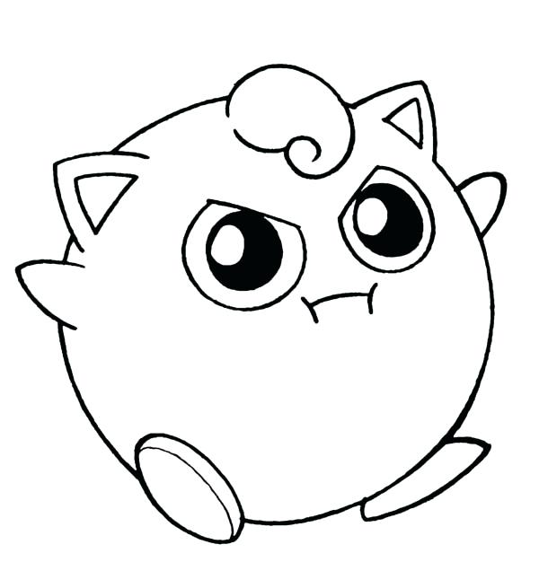 600x626 Pokeman Coloring Pages Coloring Pages Pokemon Coloring Pages