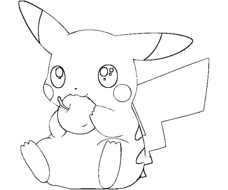 800x667 Pokemon Coloring Pages Froakie Coloring Pages Also Popular