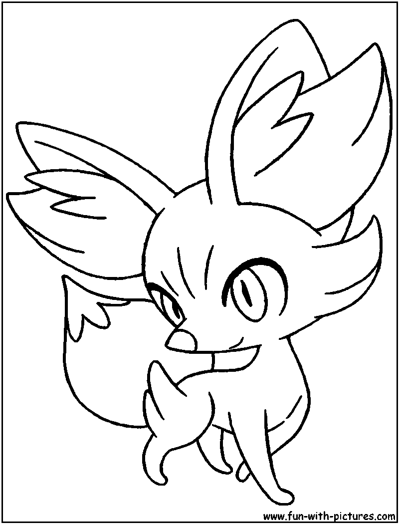 800x1050 Pokemon Coloring Pages Froakie Pokemon Coloring Pages Froakie