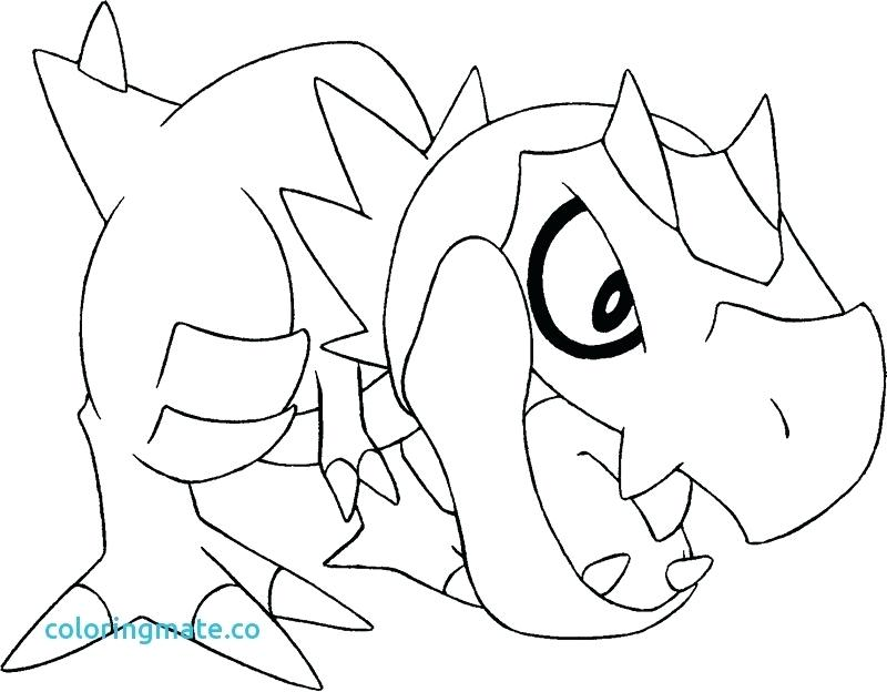 800x624 Pokemon Printable Coloring Pages Leversetdujourinfo Coloriage